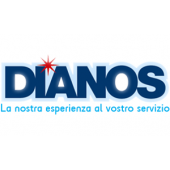 DIANOS ESSENZE AMBIENTE