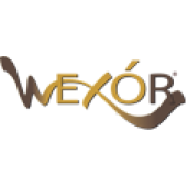 WEXOR LUXURY ESSENZE DEO + PAVIMENTI