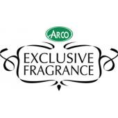 ARCO EXCLUSIVE FRAGRANCE
