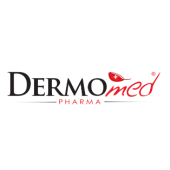 LINEA DERMOMED PHARMA