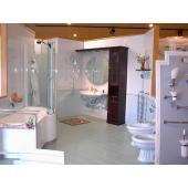 Prodotti per la pulizia della casa prodotti per la pulizia della casa ambiente pulizia - Prodotti pulizia bagno ...