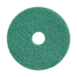 "TWISTER VERDE DISCO DIAMANTATO ""17"" mm.430 VERY SOFT PZ.1"