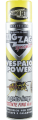 SPECIALIST VESPAIO POWER A GETTO LUNGO ZIG ZAG 600 ML