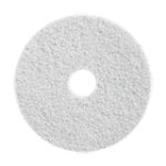 "TWISTER BIANCO DISCO DIAMANTATO ""17"" mm.430 MEDIUM PZ.1"