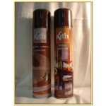 KITH SPOLVERELLO SPRAY ANTIPOLVERE PER MOBILI ML.300