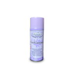 DEO SPRAY TESSUTI FRESH LAVANDER ML. 400