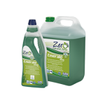EMERALD EASY ECOLABEL (EX TERSO EASY) CONCENTRATO ML. 750