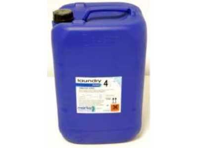 Laundry 4 ossigeno attivo detergenti per lavanderie - Ossigeno attivo per piscine ...