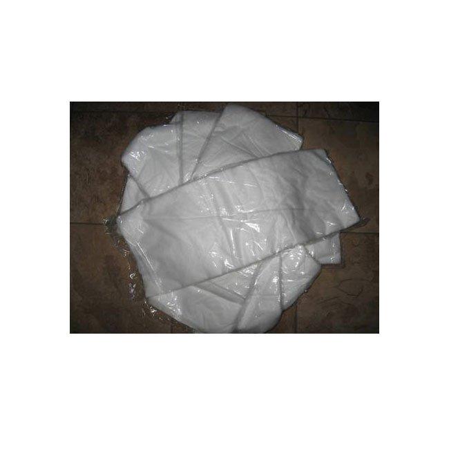 Cattura Polvere Fai Da Te.Panni Impregnanti Cattura Polvere Antistatici Cm 22x60 Pz 100 Panni