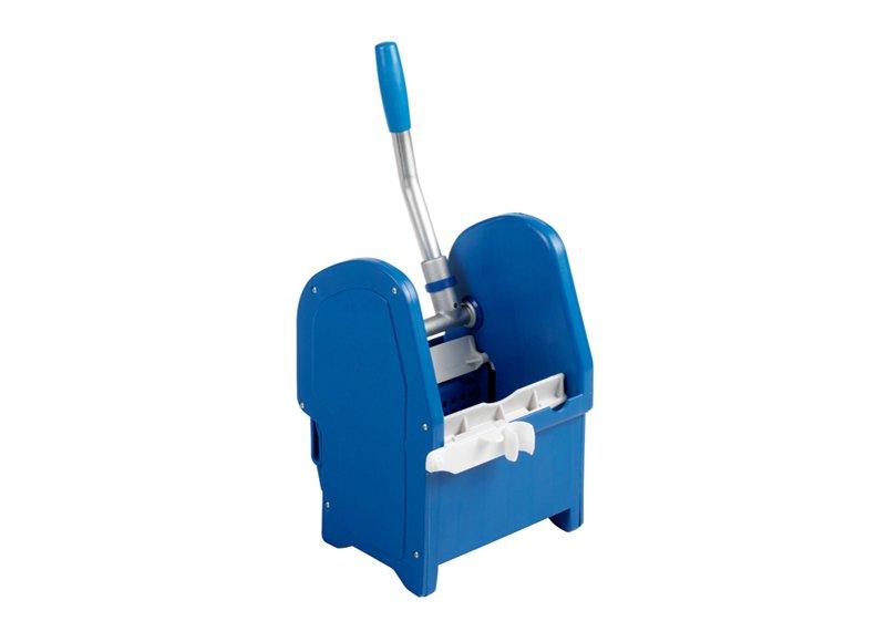 Regular strizzatore per carrelli lavapavimenti carrelli lavapavimenti secchi vari filmop - Lavapavimenti per casa ...